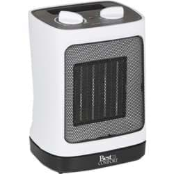 Picture for category Ceramic Space Heater