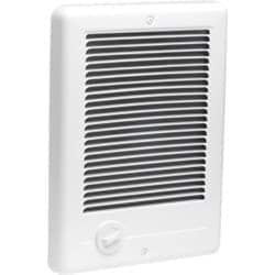 Picture for category Electric Wall Heater