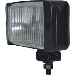 Picture for category Tractor Light