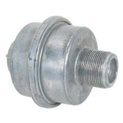Picture for category LP Fuel Filter