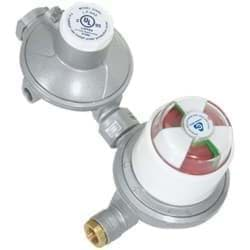 Picture for category LP Low-Pressure Regulator