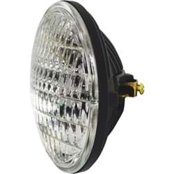 Picture for category Tractor Bulb