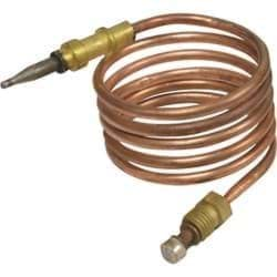 Picture for category Replacement Thermocouple