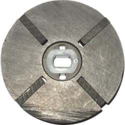 Picture for category Heater Rotor