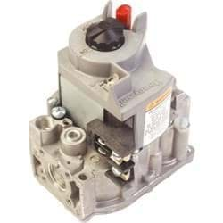 Picture for category Gas Valve