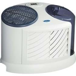Picture for category Humidifiers, Filters & Accessories