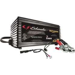 Picture for category Auto Battery Charger