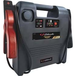 Picture for category Jump Start System