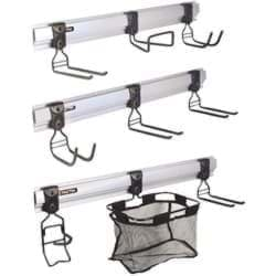 Picture for category Garage Shelving & Accessories
