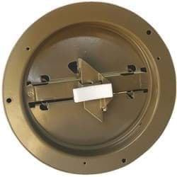 Picture for category Ceiling Damper