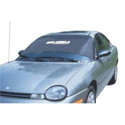 Picture for category Windshield Cover