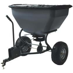 Picture for category Lawn Sprayers, Spreaders & Dusters