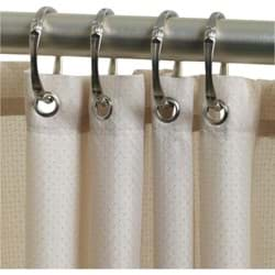 Picture for category Shower Curtains & Rods