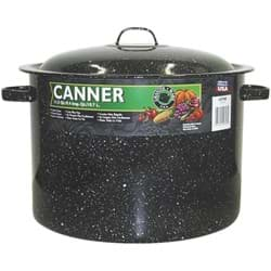 Picture for category Canners