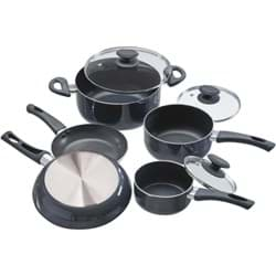 Picture for category Cookware
