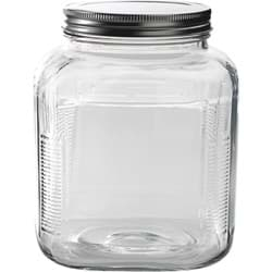 Picture for category Storage Jars, Bottles & Canisters