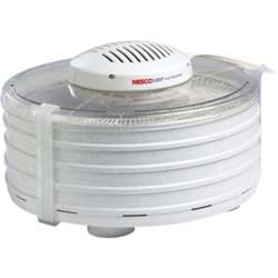 Picture for category Food Dehydrators & Accessories