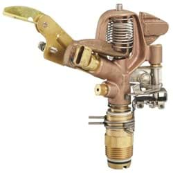 Picture for category Sprinklers & Accessories