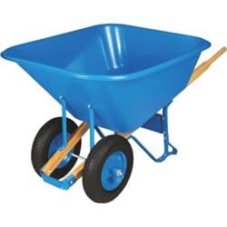Picture for category Wheelbarrows & Carts