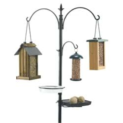 Picture for category Wild Bird, Squirrel & Critter Supplies