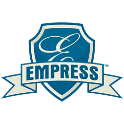 Picture for manufacturer Empress