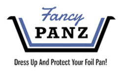 Picture for manufacturer Fancy Panz