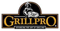 Picture for manufacturer GrillPro
