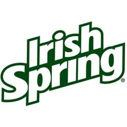 Picture for manufacturer Irish Spring