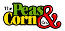 Picture for manufacturer Peas and Corn