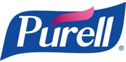 Picture for manufacturer Purell