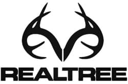 Picture for manufacturer RealTree