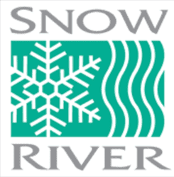 Picture for manufacturer Snow River