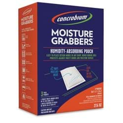 Picture of Concrobium 27.6 Oz. Moisture Grabber 3-Pack
