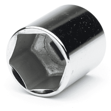 "Picture of Socket Drive 3/4"" 6 Point Wright – 1-7/16"""