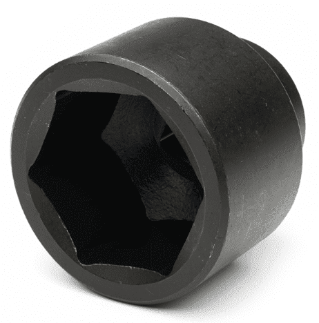 "Picture of Socket Impact Drive 3/4"" 6 Point Wright – 1-9/16"""