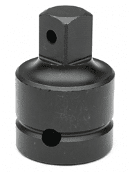 "Picture of Socket Adaptor Impact Wright – 3/4"" Female x 1/2"" Male"