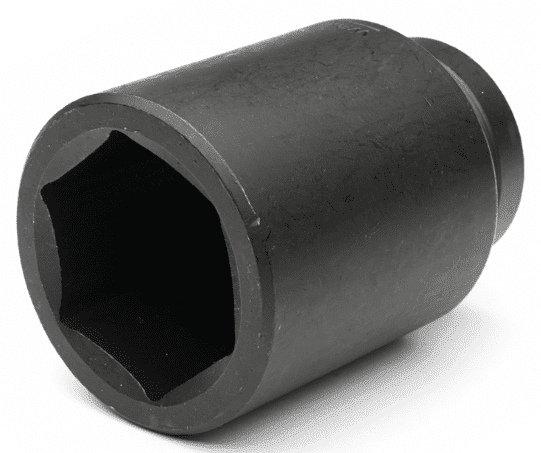 "Picture of Socket Impact Drive 1"" Deep 6 Point Wright – 2-5/16"""