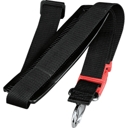 Picture of Shoulder Strap