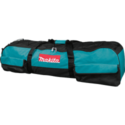 "Picture of 46"" Contractor Tool Bag"