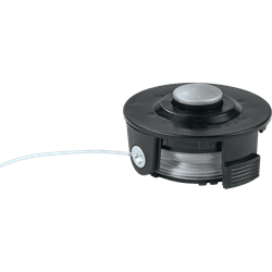 Picture of Bump & Feed Trimmer Head