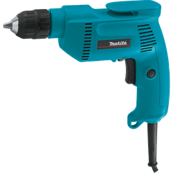 "Picture of 3/8"" Drill"