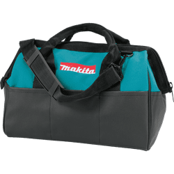 "Picture of 14"" Contractor Tool Bag"