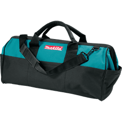 "Picture of 20"" Contractor Tool Bag"