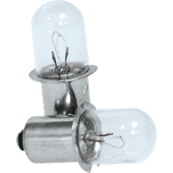 Picture of Replacement Bulb (Xenon), 2/pk
