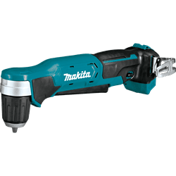 "Picture of 12V max CXT Lithium-Ion Cordless 3/8"" Right Angle Drill, Tool Only"