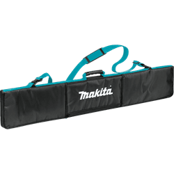 "Picture of 39"" Protective Guide Rail Bag"