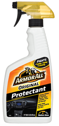 Picture of Automotive Chemical Tire Protectant ArmorAll – 16oz.