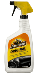 Picture of Automotive Chemical Tire Protectant ArmorAll – 32oz.