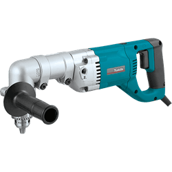 "Picture of 1/2"" Angle Drill"