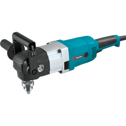 "Picture of 1/2"" Angle Drill, 2-Speed, Reversible"